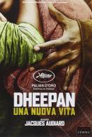 DHEEPAN: UNA NUOVA VITA - DVD