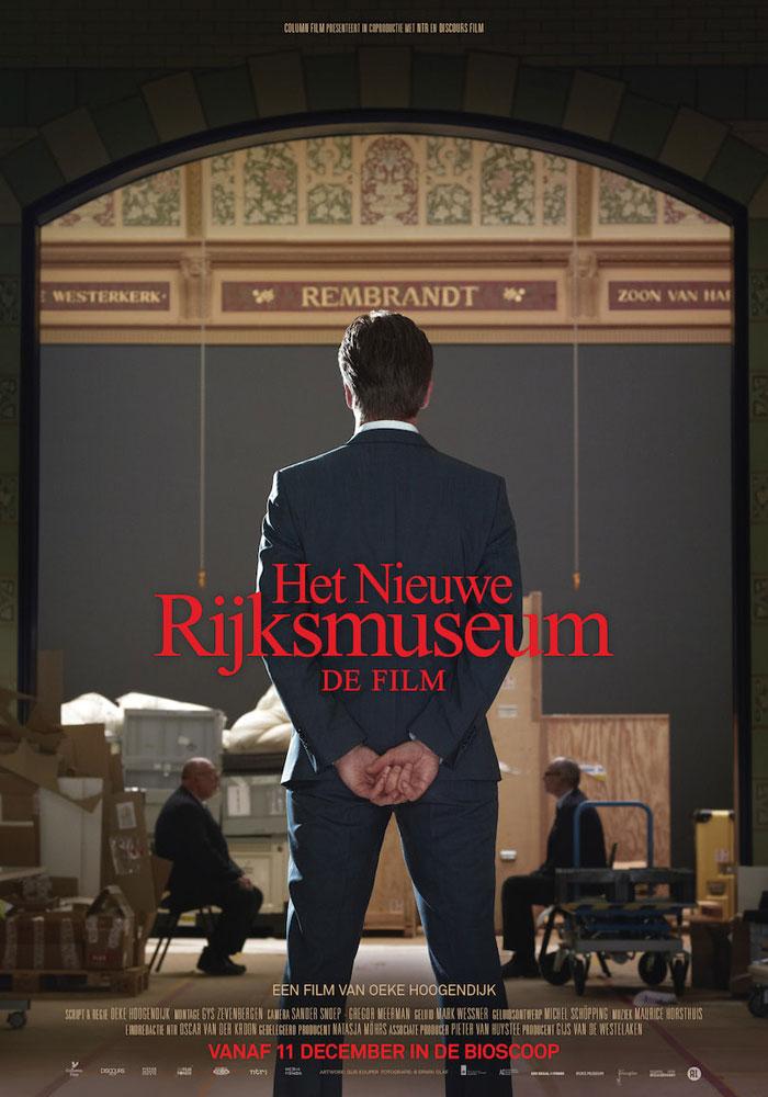 Miglior prezzo RIJKSMUSEUM - UNA NUOVA CASA PER REMBRANDT